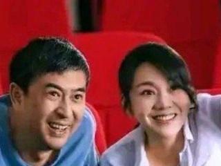 闫妮获白玉兰最佳女主角,除了感谢《少年派》台前幕后的工作人员 闫妮