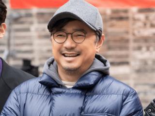 徐峥新作《爱情神话》开机,搭档实力女演员 徐峥