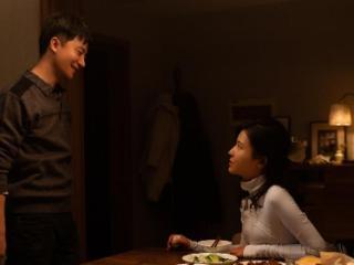 杨子姗6月定档,《乌海》搭档黄轩,《你好世界》搭档黄轩 杨子姗