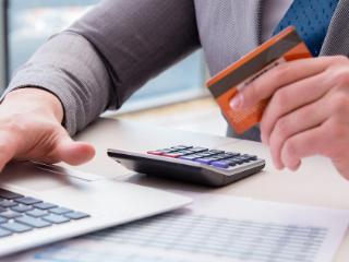 信用卡逾期多久会被银行纳入黑户?信用卡逾期三个月会变黑户吗? 资讯,信用卡逾期,征信,信用黑户