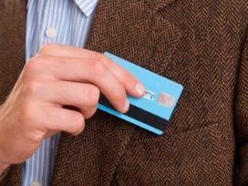 信用卡哪些情况下是没有积分的?交水电费有积分吗? 积分,信用卡交费,哪些交易没有积分