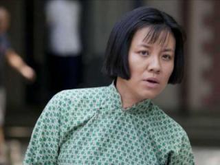 38岁成名的刘琳,误付出了三年青春,38岁靠《父母爱情》成名 刘琳