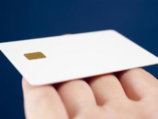 哪些银行可以积分兑换里程,要多少积分才能兑换里程? 积分,信用卡,信用卡积分,信用卡积分兑换里程
