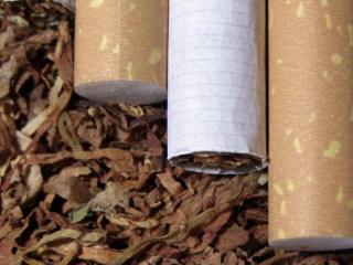 泰山合悦多少钱一包,泰山合悦的烟味口感如何 香烟价格,泰山香烟的价格,泰山香烟的口感