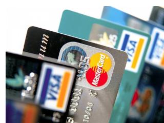 记住这四种正规的办卡渠道,远离信用卡诈骗 安全,信用卡,信用卡申请,信用卡申请渠道