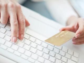 新手应该怎么正确使用信用卡?新手使用信用卡应该注意哪几点? 资讯,信用卡,信用卡使用,新手怎么使用信用卡