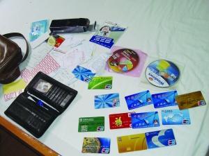 华夏银行信用卡取款手续费是多少,利息是多少可以分期吗? 问答,华夏银行,华夏银行信用卡,华夏银行信用卡手续费