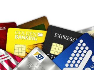 纯白户第一次申请信用卡怎么做通过率高? 攻略,白户,信用卡,白户办理信用卡