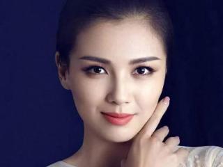 中国四张最好看的脸,每张都秒杀韩国女星,你喜欢哪一个? 中国四张最