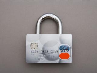 浦发银行信用卡使用一元钱可以得多少积分,积分是怎么累积的? 积分,浦发银行,浦发银行信用卡,浦发银行信用卡积分