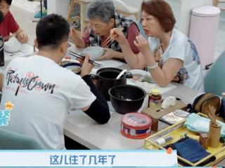 张徐宁求婚视频,李艾萌生出想要补办婚礼,亲妈却有些犹豫 张徐宁