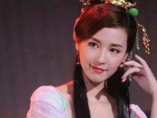 马景涛24岁复出,两个儿子都归吴佳妮,她只为自己和孩子而活 马景涛