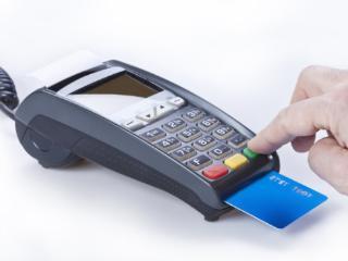 如何判断信用卡是否属于恶意透支,超过透支限额属于恶意透支吗? 技巧,信用卡,信用卡恶意透支,信用卡判断
