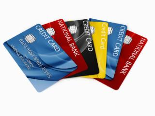 交通银行积分怎么用,怎么使用积分兑换礼品和航空里程? 积分,交通银行,交通银行信用卡,交通银行信用卡积分