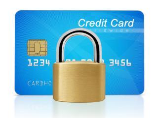 浦发银行网易云音乐联名信用卡额度是多少,小白额度是多少? 问答,浦发银行,浦发银行信用卡,浦发银行联名卡权益