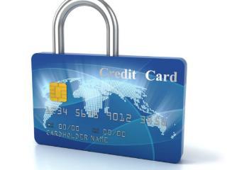 京东金融联名卡是什么,有什么特色? 问答,京东金融联名卡,京东金融联名卡信用卡,京东金融联名卡特色