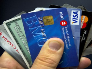 工商银行爱运动信用卡分期还款每期的手续费分别是多少 资讯,工商银行,爱运动卡,信用卡分期手续费