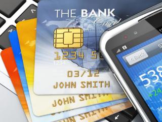 信用卡被冻结后办理可以办理新的信用卡吗?会再被冻结吗? 资讯,信用卡,信用卡冻结,信用卡新卡办理