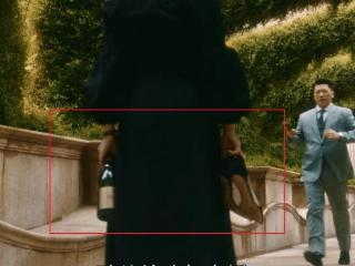 朱锁锁和范金刚说自己的委屈,范金刚的表现是真的太好了 范金刚