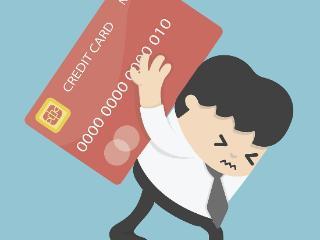 光大小花信用卡有什么权益,积分可以兑换什么? 积分,光大银行,光大小花信用卡,光大小花信用卡权益