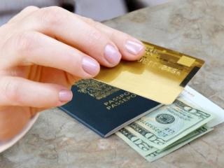 怎么样利用信用卡积分,将价值达到最大化? 积分,信用卡积分兑换,积分利益最大化