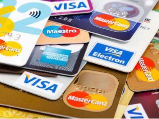 兴业银行信用卡积分送给朋友吗,积分达到多少才能兑换商品? 积分,兴业银行,兴业银行信用卡,兴业银行信用卡积分