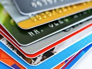 交通银行卡圈存是什么意思?哪些方法可以解除圈存? 资讯,信用卡,交通银行卡,交通银行卡圈存