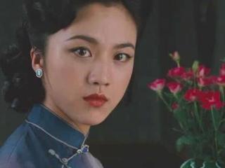 当年很多女星想出演《色·戒》,李安为什么选中汤唯? 汤唯