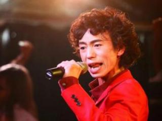 庞麦郎因身体原因进医院疗养,状态让人担心,以后还会继续唱歌吗 庞麦郎