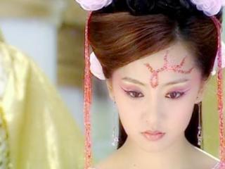 她是《欢天喜地七仙女》里最大的姐姐,15年过去不会老 欢天喜地七仙女