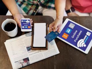 怎么判断信用卡刷卡有没有积分,可以查看 POS机费率吗? 积分,信用卡,信用卡刷卡,信用卡积分