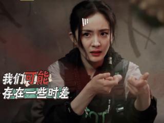 《密室大逃脱》招新不易,黄明昊的成长难复制,刘耀文有机会融入 刘耀文