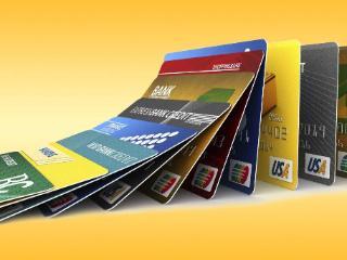 中国银行公务卡是不是超过五年就要收年费? 问答,中国银行,中国银行公务卡,中国银行公务卡年份