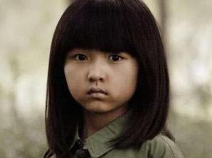 她曾是张子枫身边的配角,演张嘉译女儿后大火,成新一代国民闺女 她曾是张子枫