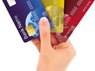 建行龙卡信用卡有什么优惠,怎么获得这些优惠? 技巧,建设银行,建行龙卡,建行龙卡优惠