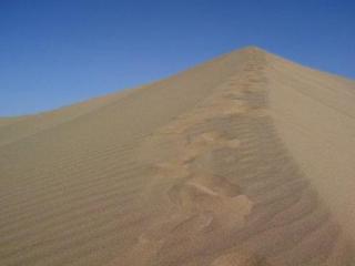 梦见沙土堆是什么意思?梦见沙土堆是什么预兆? 自然,梦见沙土堆,未婚者梦见沙土堆