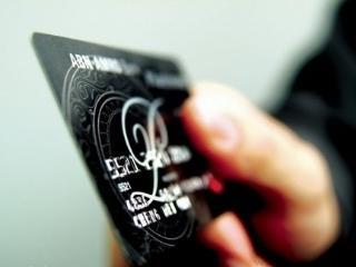 怎么样可以最好的利用信用卡的积分?有哪些手段? 积分,信用卡积分,积分技巧