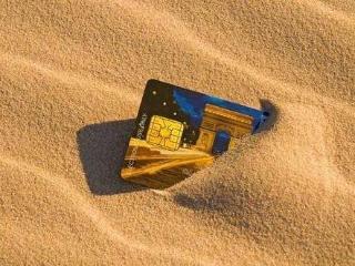 是不是所有的信用卡都有积分呢?工行信用卡哪些项目没有积分? 积分,工行信用卡,哪些项目没有积分