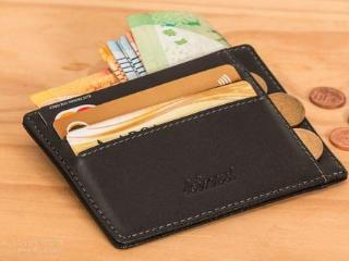 信用卡积分可以换保险服务吗?哪家银行可以? 积分,信用卡积分兑换,保险服务兑换