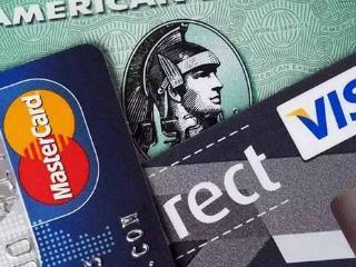 龙卡变形金刚主题信用卡有什么优惠,值不值得办理? 问答,信用卡,龙卡变形金刚信用卡,龙卡优惠