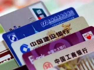 申请信用卡时不想暴露公司情况的话单位电话可以乱填吗? 资讯,信用卡,信用卡申请,信用卡申请资料