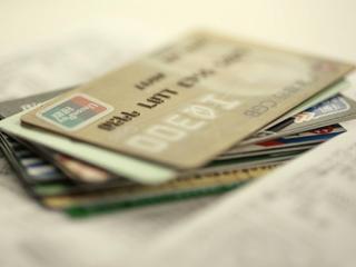 邮储诗经信用卡积分的使用规则是什么?有什么优惠积分活动吗? 攻略,邮政储蓄银行,邮储诗经主题信用卡,邮储诗经主题卡积分
