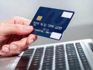 信用卡逾期多久会变成恶意透支?信用卡恶意透支是如何定义的? 资讯,信用卡透支,信用卡逾期,征信
