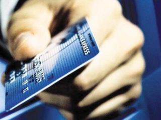 兴业银行信用卡去境外旅游有什么优惠,可以领到什么礼品? 问答,兴业银行,兴业银行信用卡,兴业银行境外旅游优惠