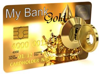 不激活的龙卡信用卡开通要注销吗,要怎么做才不会被恶意激活? 技巧,信用卡,信用卡龙卡,龙卡未激活注销