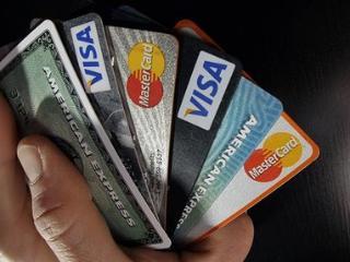 光大银行信用卡积分天地可以提供什么服务,有多少大奖? 积分,光大银行,光大银行信用卡,光大银行积分兑换活动