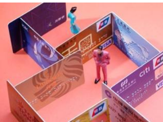 建设银行办卡很简单,但这些细节也不要忽视 问答,建设银行,信用卡,办卡要求