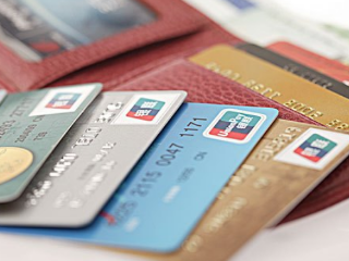 办理邮储银行金卡需要在邮政储蓄银行平均金融资产达到5万? 攻略,邮储银行,邮储银行金卡,邮储银行金卡办理条件