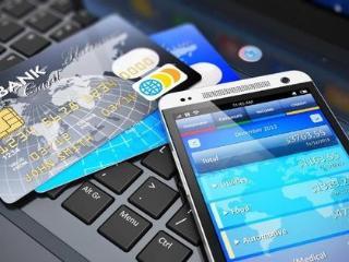 招商魔兽世界联名信用卡是什么卡?有哪些不同的积分规则? 积分,招商魔兽世界联名卡,积分规则有哪些