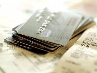 光大银行的信用卡去哪里查询?有什么用处呢? 积分,光大信用卡,积分有什么用